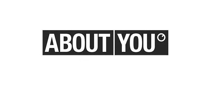 Logo Aboutyou